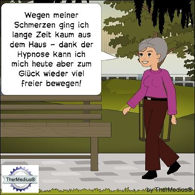 thermedius-cartoon-schmerztherapie