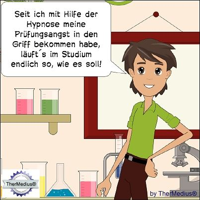thermedius-cartoon-studium